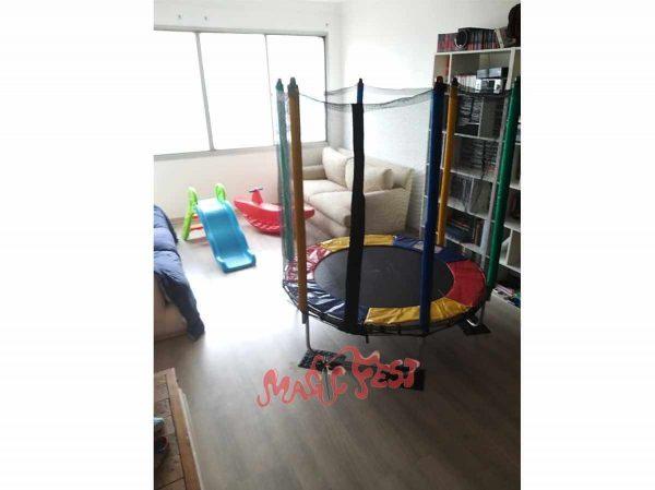 festas-infantis-cama-elastica-delivery-em-casa