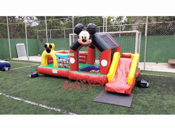 festas-infantis-kid-mickey-baby