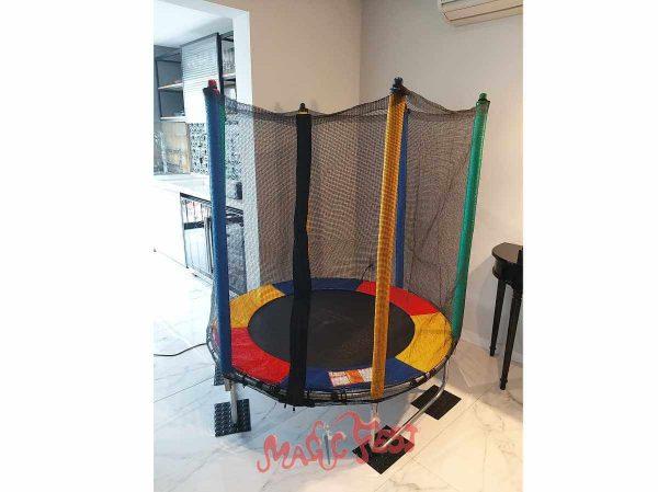 locação-de-brinquedos-cama-elastica-delivery-em-casa