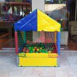 locação-de-brinquedos-piscina-de-bolinhas-de-bolinhas-1-1