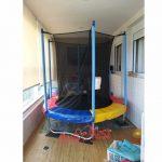 locação-de-cama-elastica-delivery