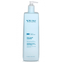 Shampoo Tec Italy Post Color 1000ml Color Dimension