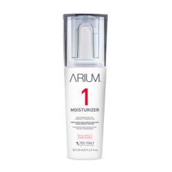 Hidratante ARIUM Moisturizer 1 300ml Tec Italy