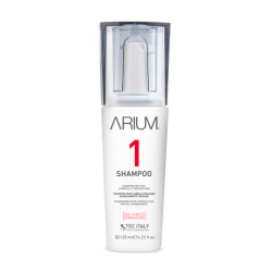 Shampoo Arium 1 300ml Tec Italy