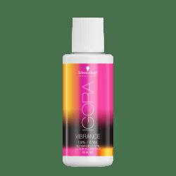 Igora Royal Vibrance Loção Ativadora em Creme 4% / 13 Vol 60ml