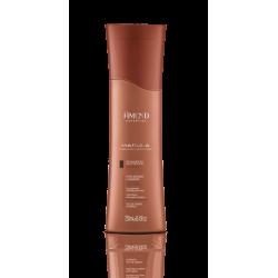 Amend Amarula Fabulous Nutrition Shampoo Nutritivo -Amend Expertise 250ml