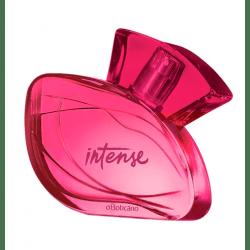 Intense Desodorante Colônia, 70ml