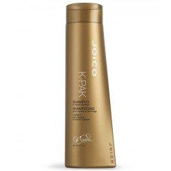 Joico K-PAK  To Repair Damage Shampoo 300ml