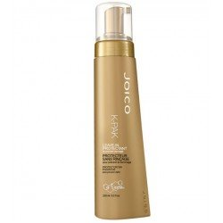 Joico K-PAK Leave-In Protectant Finalizador 250ml