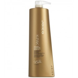 Joico K-PAK Professional Intense Hydrator Treat Dry Passo 4 1000ml