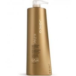 Joico K-Pak Professional Clarifying Shampoo Passo 1 1000 ml
