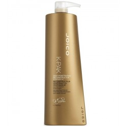 Joico K-Pak Professional Deep-Penetrating Reconstructor Passo 3 1000ml
