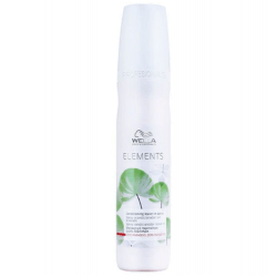 Wella Professionals Elements Spray Leave-In 150ml