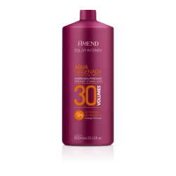 Amend Água Oxigenada 30vol 950ml