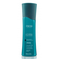 Amend Shampoo Hydra Cachos 250ml