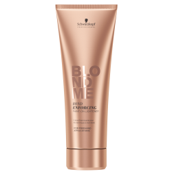 Schwarzkopf Blondme Creme Descolorante Lightener 250ml