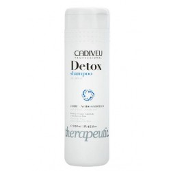 Cadiveu Detox - Shampoo 250ml