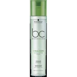 Schwarzkopf Shampoo Micellar Collagen Volume Boost 250ml