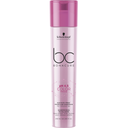 Schwarzkopf Shampoo Micellar pH 4.5 Color Freeze Sulfate-free 250ml