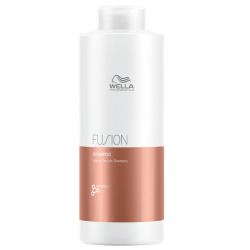 Wella Professionals FUSION CONDICIONADOR 1000ML