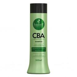 Haskell Shampoo CBA Amazônico 300ml