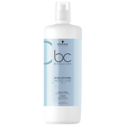 Schwarzkopf Shampoo Micellar Hyaluronic Moisture Kick 1000ml