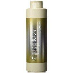 Joico Blonde Life Shampoo 1000ml