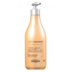 Loreal Profissional Absolut Repair Lipidium Shampoo 500ml