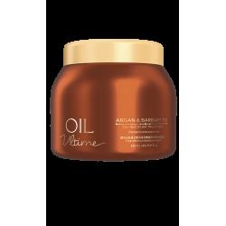 Schwarzkopf Oil Ultime Argan & Barbary Fig Óleo em Máscara 500 ml