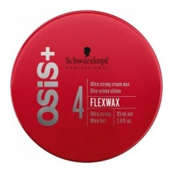 Schwarzkopf Osis+ Flex Wax 50ml