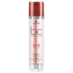 Schwarzkopf BC Peptide Repair Rescue Nutri-Shield Serum 28+28ml
