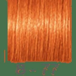 Essensity 8.77 Louro Claro Cobre Extra - Coloração Sem Amônia