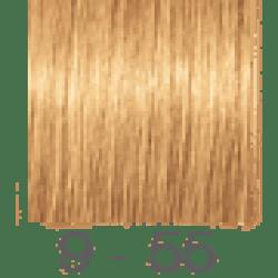 Essensity 9.55 Louro Extra Claro Dourado Extra - Coloração Sem Amônia