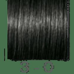 Essensity 3.0 Natural Castanho Escuro - Coloração Sem Amônia