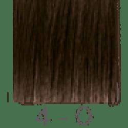 Essensity 4.0 Castanho Médio Natural - Coloração Sem Amônia