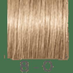 Essensity 8.0 Louro Claro Natural - Coloração Sem Amônia