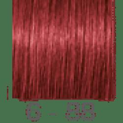 Igora Color 10 6.99 Louro Escuro Violeta Extra