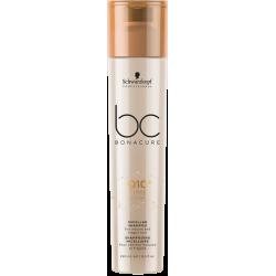 Schwarzkopf Shampoo Micellar Q10+ Time Restore 250ml
