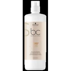 Schwarzkopf Shampoo Micellar Q10+ Time Restore 1000ml