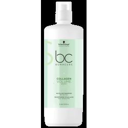 Schwarzkopf Shampoo Micellar Collagen Volume Boost 1000ml