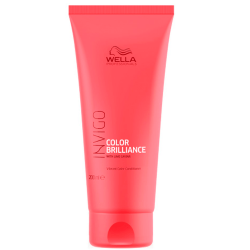 Wella Professionals Invigo Color Brilliance 200ml