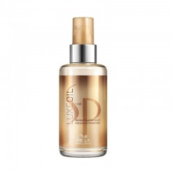 Wella SP Luxe Oil Reparador Spray 30ml