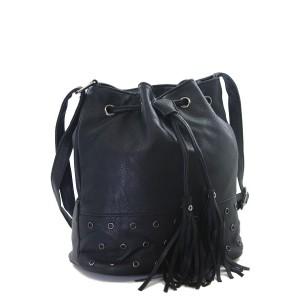 Bolsa Saco | YQ-601BL