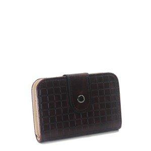 Carteira Porta-cartão | MA1314CO