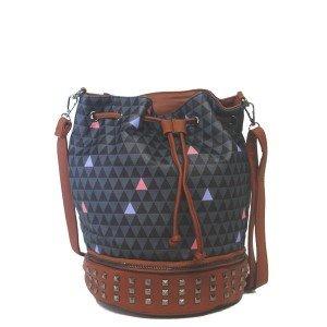 Bolsa Saco | CH265BL