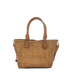 Bolsa Feminina | ZH-107KH