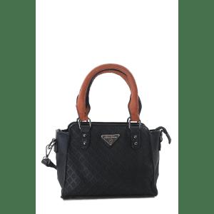 Bolsa de Mão | TY-1764BL