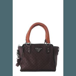 Bolsa de Mão | TY-1764CO