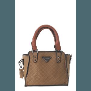 Bolsa de Mão | TY-1764KH