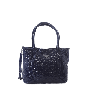 Bolsa Verniz | ST218BLU